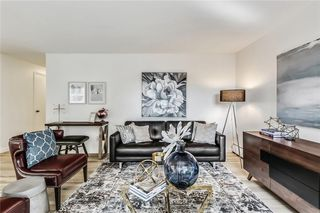 Photo 5: 304 1311 15 Avenue SW in Calgary: Beltline Condo for sale : MLS®# C4134519