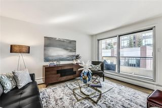 Photo 7: 304 1311 15 Avenue SW in Calgary: Beltline Condo for sale : MLS®# C4134519