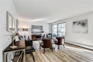 Photo 2: 304 1311 15 Avenue SW in Calgary: Beltline Condo for sale : MLS®# C4134519