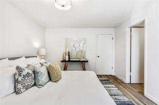 Photo 21: 304 1311 15 Avenue SW in Calgary: Beltline Condo for sale : MLS®# C4134519