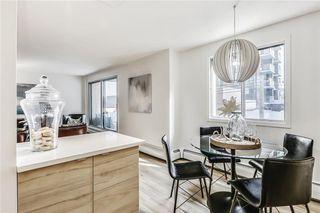 Photo 16: 304 1311 15 Avenue SW in Calgary: Beltline Condo for sale : MLS®# C4134519