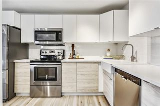 Photo 11: 304 1311 15 Avenue SW in Calgary: Beltline Condo for sale : MLS®# C4134519