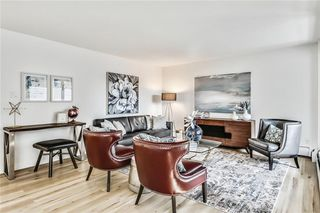 Photo 1: 304 1311 15 Avenue SW in Calgary: Beltline Condo for sale : MLS®# C4134519