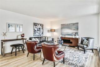 Main Photo: 304 1311 15 Avenue SW in Calgary: Beltline Condo for sale : MLS®# C4134519