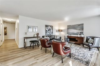 Photo 4: 304 1311 15 Avenue SW in Calgary: Beltline Condo for sale : MLS®# C4134519