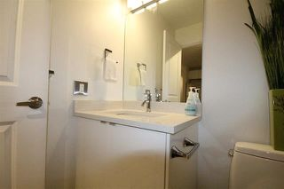 Photo 8: 208 1106 PACIFIC STREET in Vancouver: West End VW Condo for sale (Vancouver West)  : MLS®# R2129041
