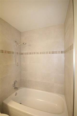 Photo 9: 208 1106 PACIFIC STREET in Vancouver: West End VW Condo for sale (Vancouver West)  : MLS®# R2129041