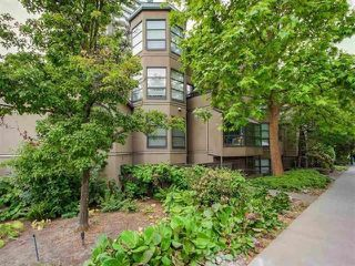 Photo 12: 208 1106 PACIFIC STREET in Vancouver: West End VW Condo for sale (Vancouver West)  : MLS®# R2129041