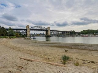 Photo 13: 208 1106 PACIFIC STREET in Vancouver: West End VW Condo for sale (Vancouver West)  : MLS®# R2129041