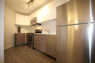 Photo 5: 208 1106 PACIFIC STREET in Vancouver: West End VW Condo for sale (Vancouver West)  : MLS®# R2129041