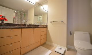 Photo 8: 1207 2978 GLEN DRIVE in Coquitlam: North Coquitlam Condo for sale : MLS®# R2119601