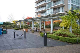 Photo 14: 1207 2978 GLEN DRIVE in Coquitlam: North Coquitlam Condo for sale : MLS®# R2119601