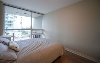 Photo 7: 1207 2978 GLEN DRIVE in Coquitlam: North Coquitlam Condo for sale : MLS®# R2119601