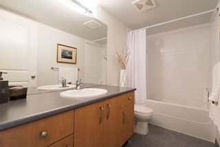 Photo 11: 1273 RICHARDS STREET in Vancouver: Downtown VW Condo for sale (Vancouver West)  : MLS®# R2202349