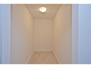 "Photo 5: # 421 4550 FRASER ST in Vancouver: Fraser VE Condo for sale in ""CENTURY"" (Vancouver East)  : MLS®# V907905"