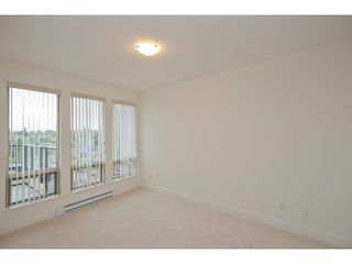 "Photo 4: # 421 4550 FRASER ST in Vancouver: Fraser VE Condo for sale in ""CENTURY"" (Vancouver East)  : MLS®# V907905"