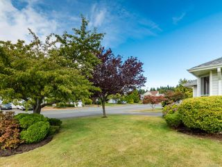 Photo 36: 2001 VALLEY VIEW DRIVE in COURTENAY: CV Courtenay East House for sale (Comox Valley)  : MLS®# 770574