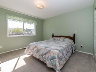 Photo 6: 2001 VALLEY VIEW DRIVE in COURTENAY: CV Courtenay East House for sale (Comox Valley)  : MLS®# 770574
