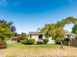 Photo 37: 2001 VALLEY VIEW DRIVE in COURTENAY: CV Courtenay East House for sale (Comox Valley)  : MLS®# 770574
