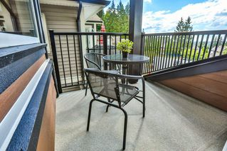 "Photo 17: 23679 BRYANT Drive in Maple Ridge: North Maple Ridge House for sale in ""Rock Ridge"" : MLS®# R2209556"