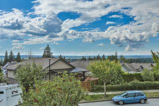 "Photo 4: 23679 BRYANT Drive in Maple Ridge: North Maple Ridge House for sale in ""Rock Ridge"" : MLS®# R2209556"