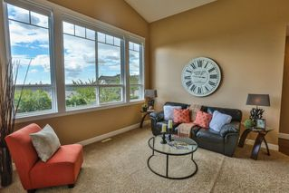 "Photo 3: 23679 BRYANT Drive in Maple Ridge: North Maple Ridge House for sale in ""Rock Ridge"" : MLS®# R2209556"