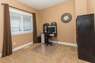 "Photo 15: 23679 BRYANT Drive in Maple Ridge: North Maple Ridge House for sale in ""Rock Ridge"" : MLS®# R2209556"
