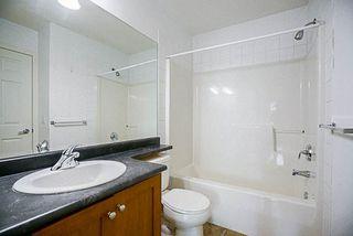 """Photo 8: 306 13277 108 Avenue in Surrey: Whalley Condo for sale in """"Pacifica"""" (North Surrey)  : MLS®# R2213778"""