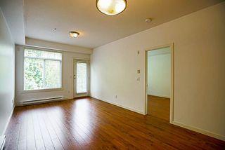 """Photo 4: 306 13277 108 Avenue in Surrey: Whalley Condo for sale in """"Pacifica"""" (North Surrey)  : MLS®# R2213778"""