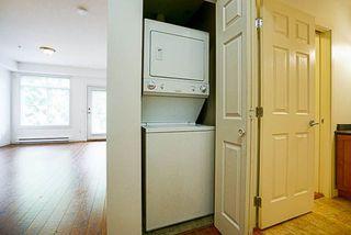 """Photo 9: 306 13277 108 Avenue in Surrey: Whalley Condo for sale in """"Pacifica"""" (North Surrey)  : MLS®# R2213778"""
