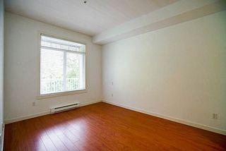 """Photo 6: 306 13277 108 Avenue in Surrey: Whalley Condo for sale in """"Pacifica"""" (North Surrey)  : MLS®# R2213778"""