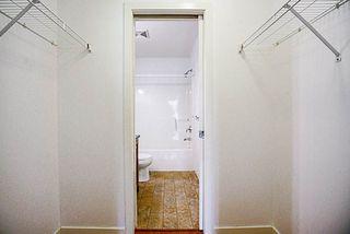 """Photo 7: 306 13277 108 Avenue in Surrey: Whalley Condo for sale in """"Pacifica"""" (North Surrey)  : MLS®# R2213778"""