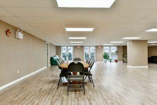 """Photo 12: 306 13277 108 Avenue in Surrey: Whalley Condo for sale in """"Pacifica"""" (North Surrey)  : MLS®# R2213778"""