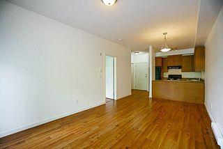 """Photo 5: 306 13277 108 Avenue in Surrey: Whalley Condo for sale in """"Pacifica"""" (North Surrey)  : MLS®# R2213778"""