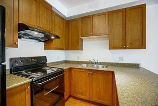 """Photo 3: 306 13277 108 Avenue in Surrey: Whalley Condo for sale in """"Pacifica"""" (North Surrey)  : MLS®# R2213778"""