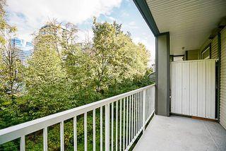 """Photo 10: 306 13277 108 Avenue in Surrey: Whalley Condo for sale in """"Pacifica"""" (North Surrey)  : MLS®# R2213778"""