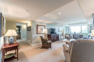 """Photo 16: 8571 SEASCAPE Lane in West Vancouver: Howe Sound Townhouse for sale in """"Seascapes"""" : MLS®# R2215232"""