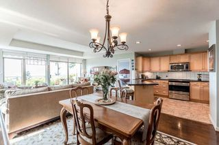 """Photo 7: 8571 SEASCAPE Lane in West Vancouver: Howe Sound Townhouse for sale in """"Seascapes"""" : MLS®# R2215232"""