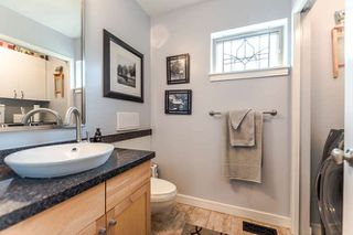 """Photo 12: 8571 SEASCAPE Lane in West Vancouver: Howe Sound Townhouse for sale in """"Seascapes"""" : MLS®# R2215232"""