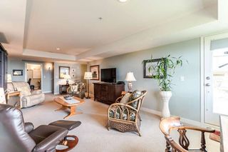 """Photo 17: 8571 SEASCAPE Lane in West Vancouver: Howe Sound Townhouse for sale in """"Seascapes"""" : MLS®# R2215232"""