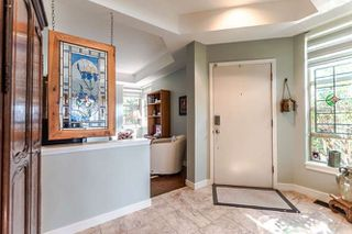 """Photo 5: 8571 SEASCAPE Lane in West Vancouver: Howe Sound Townhouse for sale in """"Seascapes"""" : MLS®# R2215232"""