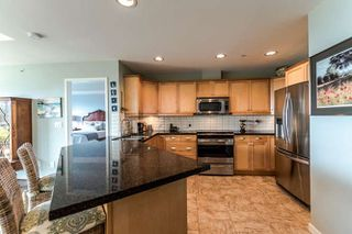 """Photo 8: 8571 SEASCAPE Lane in West Vancouver: Howe Sound Townhouse for sale in """"Seascapes"""" : MLS®# R2215232"""