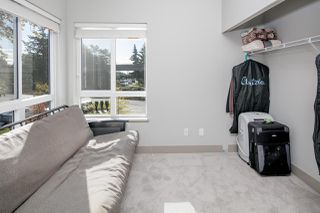"Photo 17: 210 6875 DUNBLANE Avenue in Burnaby: Metrotown Condo for sale in ""SUBORA Living in Metrotown"" (Burnaby South)  : MLS®# R2216265"