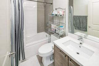 "Photo 16: 210 6875 DUNBLANE Avenue in Burnaby: Metrotown Condo for sale in ""SUBORA Living in Metrotown"" (Burnaby South)  : MLS®# R2216265"