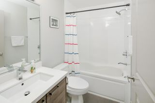 "Photo 19: 210 6875 DUNBLANE Avenue in Burnaby: Metrotown Condo for sale in ""SUBORA Living in Metrotown"" (Burnaby South)  : MLS®# R2216265"
