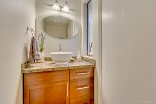 Photo 10: 4 1040 W 7TH Avenue in Vancouver: Fairview VW Condo for sale (Vancouver West)  : MLS®# R2217986