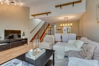 Photo 12: 4 1040 W 7TH Avenue in Vancouver: Fairview VW Condo for sale (Vancouver West)  : MLS®# R2217986