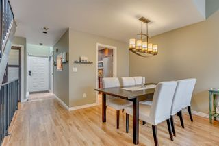 Photo 8: 4 1040 W 7TH Avenue in Vancouver: Fairview VW Condo for sale (Vancouver West)  : MLS®# R2217986
