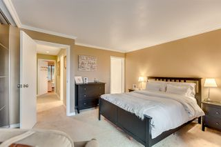 Photo 15: 4 1040 W 7TH Avenue in Vancouver: Fairview VW Condo for sale (Vancouver West)  : MLS®# R2217986