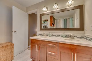 Photo 13: 4 1040 W 7TH Avenue in Vancouver: Fairview VW Condo for sale (Vancouver West)  : MLS®# R2217986